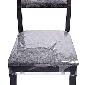 Best plastic covers for chairs Reviews