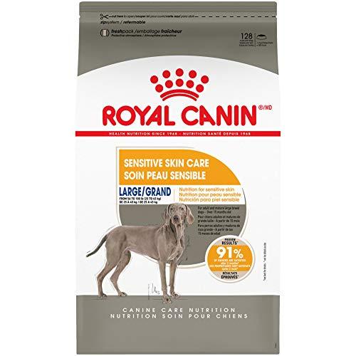 Royal Canin Sensitive
