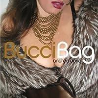 Bucci Bag by Andrea Doria (2003-02-08)