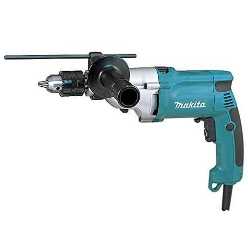 Makita HP2050H boormachine, 720 W, 220 V