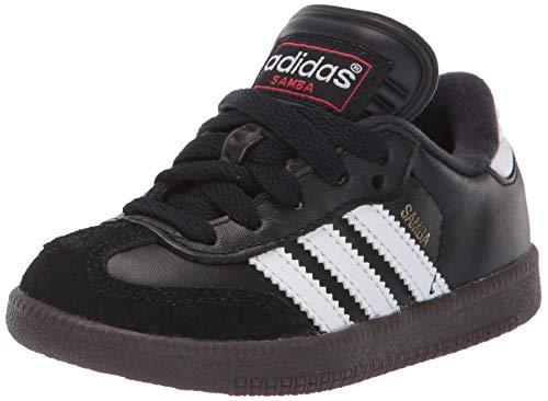 Adidas Samba Classic Hombre Botas de Fútbol