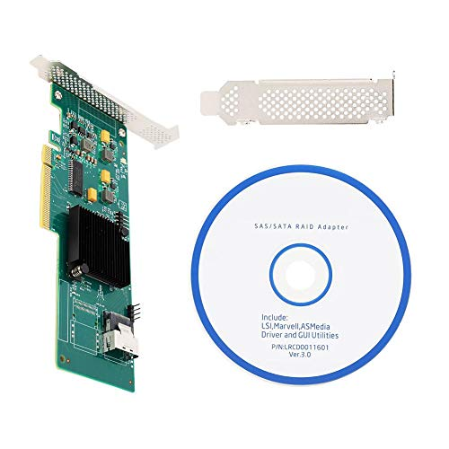 Compatible for Intel 9260NGW//7265AC//9650AC//BCM94360 8DBi Network Antenna Wireless LAN and WiFi Router Adapte Bewinner 2PCS M.2//NGFF Wireless Network Card Connect Cable+2
