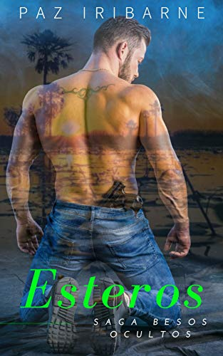 ESTEROS: Romance Gay en español de Paz Iribarne