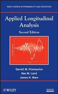 longitudinal data analysis fitzmaurice