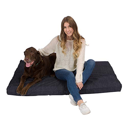 Pet Support Systems XL Orthopedic Memory Foam Dog...