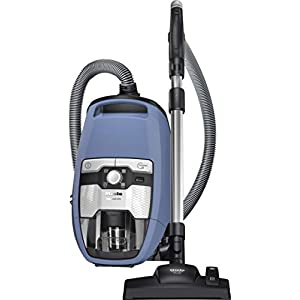 Miele Blizzard CX1 Comfort Powerline Vacuum Cleaner
