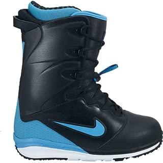 Nike Snowboarding LunarENDOR Snowboard Boot – Men's