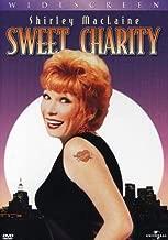 Sweet Charity [Importado]