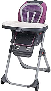 DuoDiner High Chair - turner