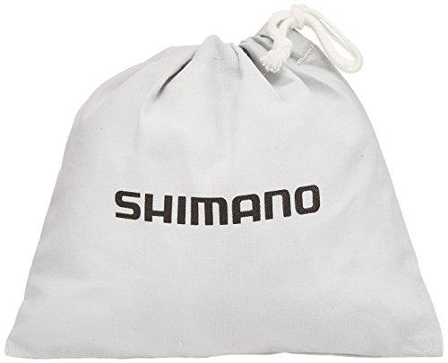 シマノ『ツインパワーXDC3000HG』