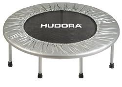 HUDORA Indoor Minitrampolin