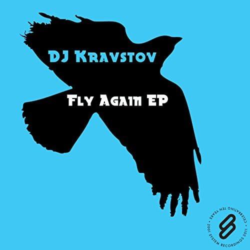 DJ Kravtsov