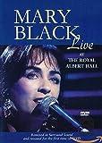 Mary Black - Live At The Royal Albert Hall [Alemania] [DVD]