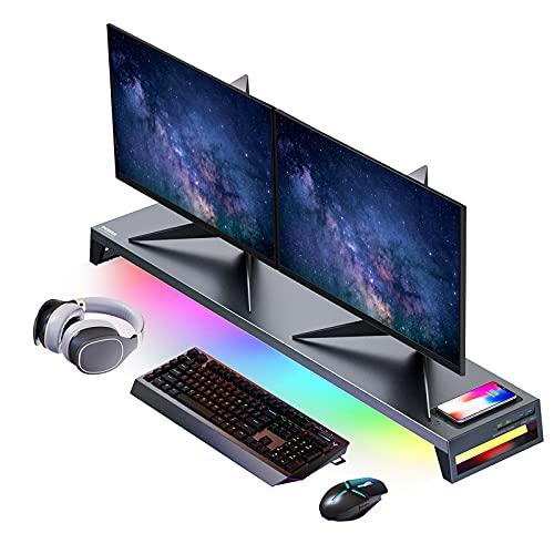 soporte 1 monitor de la marca PCDOCK