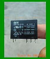 1PC OMl-SS-212L 12VDC