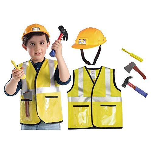 11 Modellen Rol Spelen Brandweer, Kinderen Spelen Huis Speelgoed Doctor Advocaat Politie Cosplay Speel Huis COSPLAY, Speelgoed Voor Kinderen