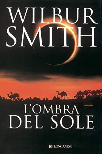 L'ombra del sole (La Gaja scienza Vol. 260)