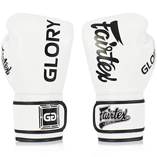 Fairtex Boxhandschuhe, BGVG1,...