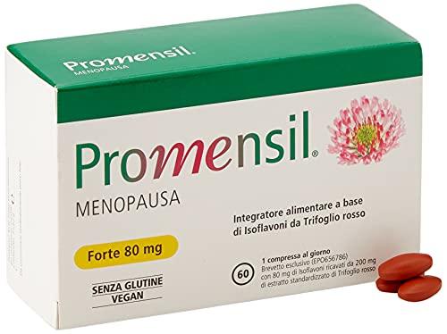 Named Promensil Forte - 60 Compresse