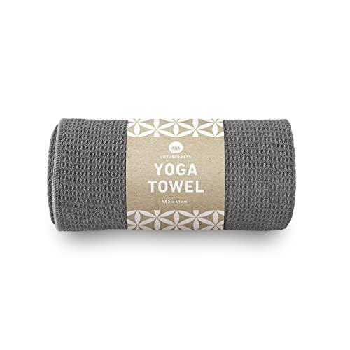 Lotuscrafts Yoga Wet Grip Bild