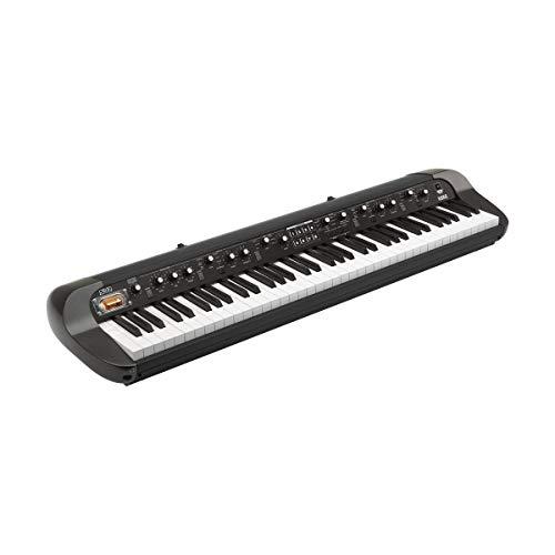 KORG PIANO DIG SV2-73