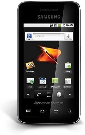 Boost Phones At Walmart >> Amazon Com Boost Mobile Carrier Cell Phones Cell Phones Cell