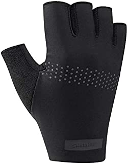SHIMANO Evolve handskar herr black handske storlek XXL 2020 cykelhandskar