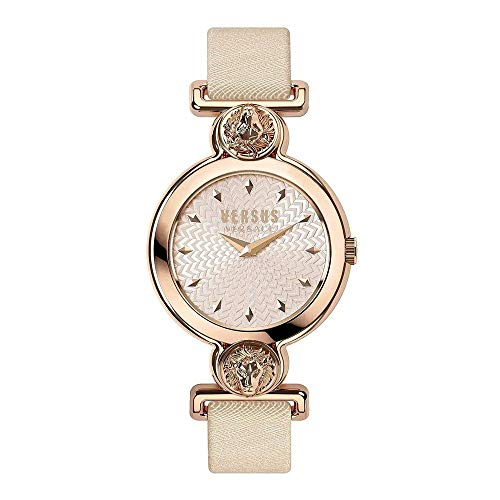 Versus Versace Watch VSPOL3218