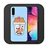 Hoesjes Fashion Funda-5-Galaxy A5 2017 Coque pour Samsung Galaxy A 3 5 7 8 10 20 20E 21S 30 30S 40...
