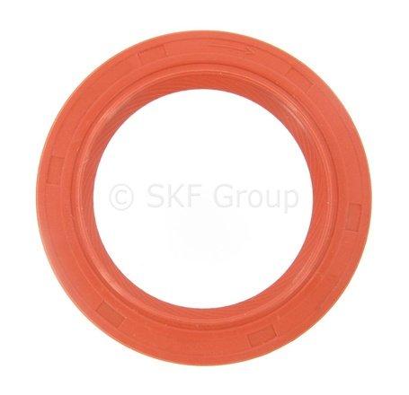 SKF 13709 Seal
