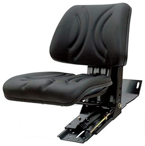 STEYR PLUS Schleppersitz Traktorsitz passend Klepp 1050/20