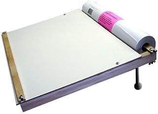 product image for Beka 08250 Adjustable Drawing Desk