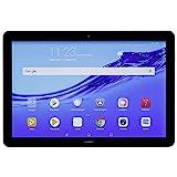 Huawei MediaPad T5 10 32GB/3GB RAM LTE + WiFi sin Contrato, Gris