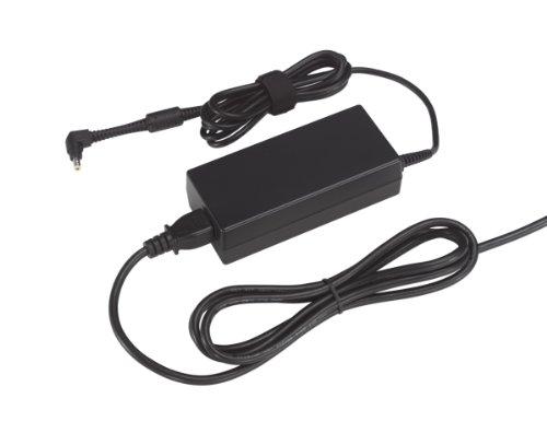 Panasonic CF-AA6503A2G AC Adapter