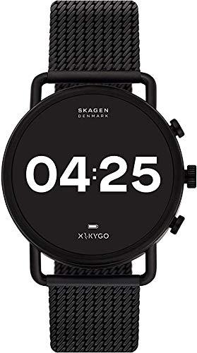 Skagen Watch SKT5207