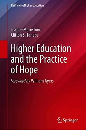 Higher Education and the Practice of Hope