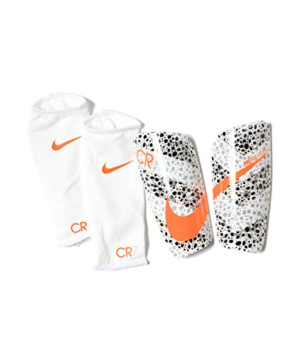 Nike CR7 NK MERC LT GRD - XS