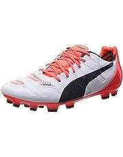 Puma evoPOWER 1.2 AG fotbollsskor för män