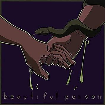 Beautiful Poison