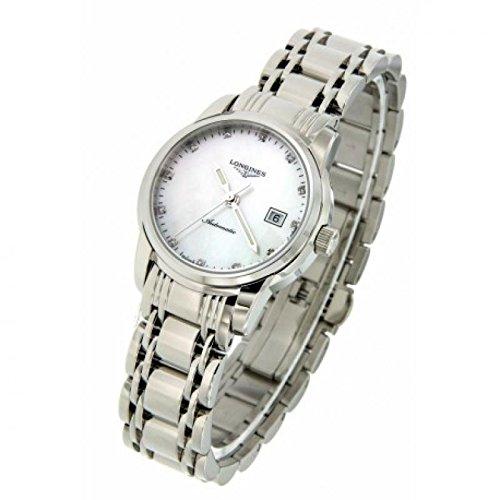 Reloj Longines Saint-Imier