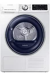 Amazon.es: Hasta 45 dB - Lavadoras y secadoras: Grandes ...