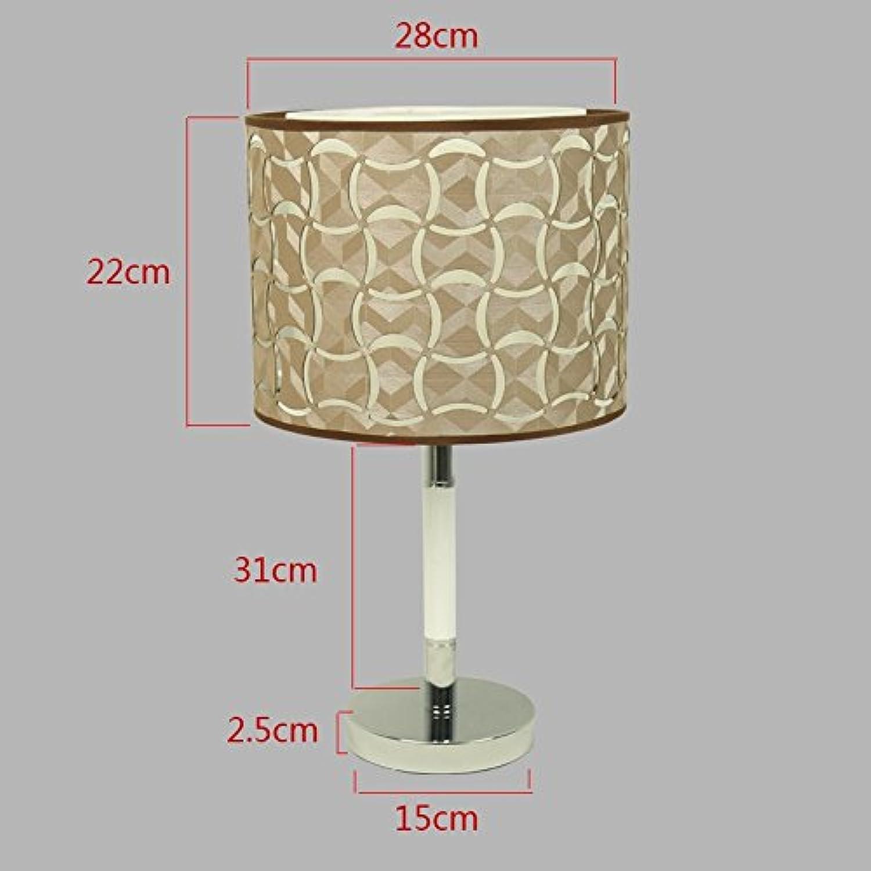 Doppel Stoffen, Lampe wechseln B06Y55TX21 | Qualität und Verbraucher an erster Stelle