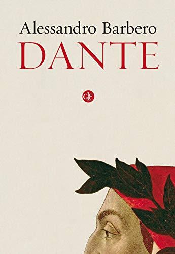 Dante (I Robinson)