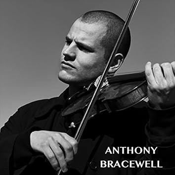 Anthony Bracewell