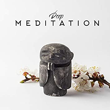 Deep Meditation: Best Background Music Mix 2020