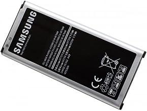 BATERÍA DE Repuesto Original SAMSUNG EB-BG850BBE  Compatible con LA Galaxia Alfa DE SAMSUNG G850 / F EB-BG850BBE