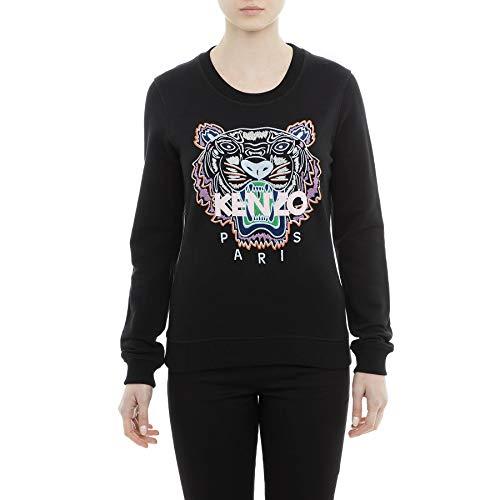 Kenzo Sudadera para mujer Tiger (XL)