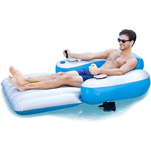 Inflatable Swimming Pool Bestway