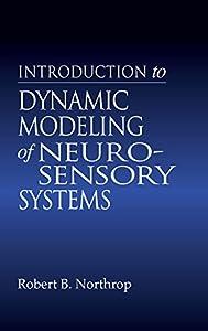 Amazon Com Analysis And Application Of Analog Electronic Circuits To Biomedical Instrumentation Biomedical Engineering Book 10 Ebook Northrop Robert B Kindle Store