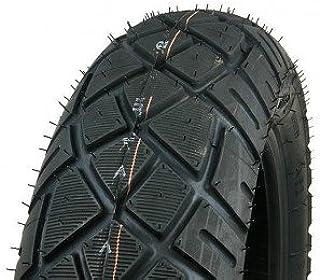 Suchergebnis Auf Für Reifen 12 Reifen Reifen Felgen Auto Motorrad